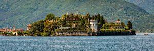 voyage lacs italiens