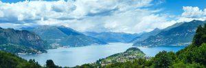 Lac de Come, Séjour, Région des Lacs, Voyage, Italie, Vacances, Lombardie