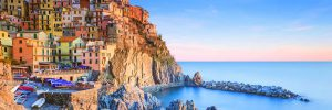 Voyage, Italie, Cinque Terre, Séjour, Cinq Terre, Vacances, Famille