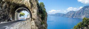 road trip italie du sud